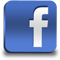 What Is That Song Facebook