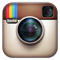 What Is That Song Instagram