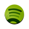 What Is That Song Spotify