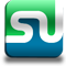 Stumble Upon What Is That Song