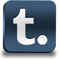 What Is That Song Tumblr