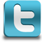 What Is That Song Twitter