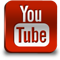 What Is That Song YouTube Channel