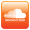 What Is That Song Soundcloud